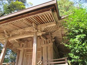 本山寺49.jpg