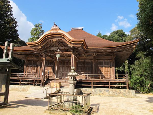 本山寺54.jpg