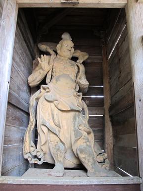 本山寺6.jpg