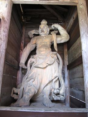 本山寺7.jpg