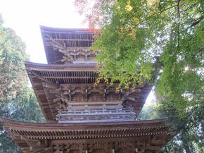 本山寺74.jpg
