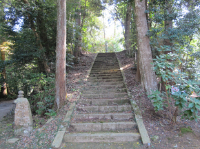 本山寺79.jpg