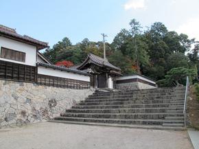 本山寺9.jpg