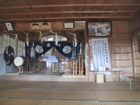 東加茂6.jpg
