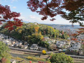 鶴山19.jpg