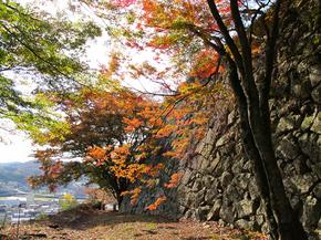 鶴山20.jpg