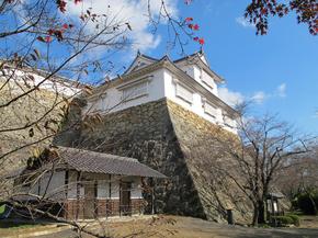 鶴山9.jpg