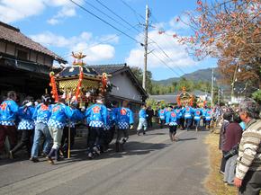 n_mikoshi3.jpg