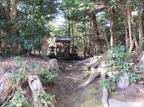 あめのほひ荒神社.jpg