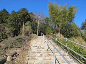 八幡階段.jpg