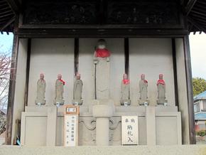 地蔵菩薩1.jpg