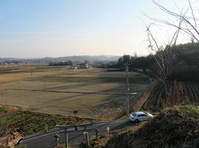 mi13.jpg