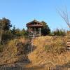 三嶋神社(津山市中村)