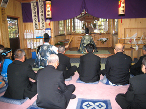 takakura12.jpg
