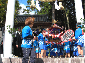 takakura21.jpg