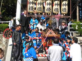 takakura22.jpg