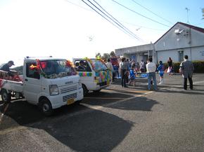 takakura26.jpg