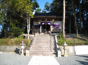 takakura3.jpg