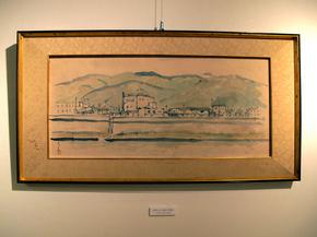 病室からの津山の風景.jpg
