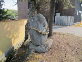 高倉の地神1.jpg