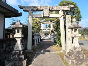 高倉神社.jpg