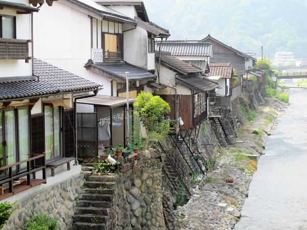 kawagishi2.jpg