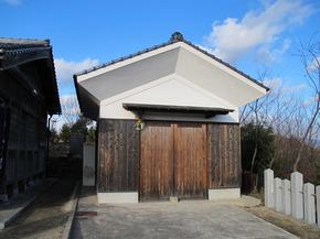 mikoshikura.jpg