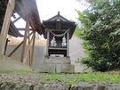 大将軍神社.jpg