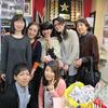 2013年3月30日のイナバ化粧品店