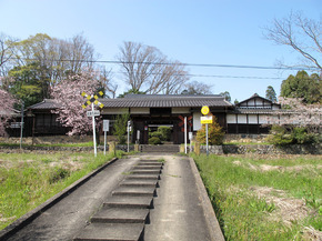tateishi_2013.4.jpg