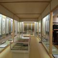 2013年 ふるさと資料館「温故懐館」特別展