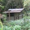矢田の荒神社(上高倉字花屋)