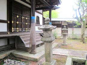 mitamaya2.jpg