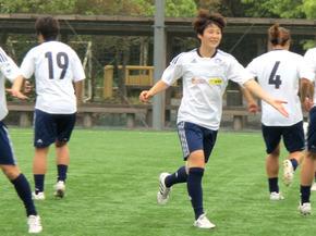 miyama22.jpg