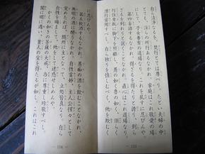 IMG_6803.JPG