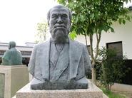 mitsukuri_s.jpg