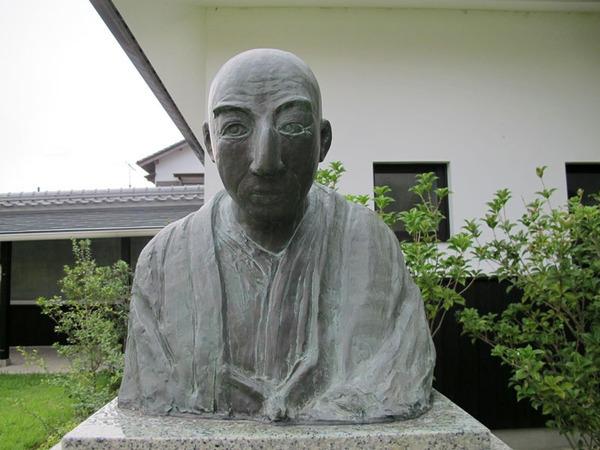 genzui6.jpg