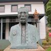 【津山人】津田真道(1829-1903)