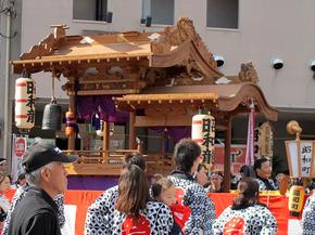 昭和町1.jpg