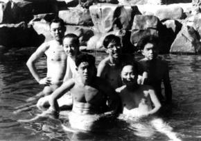 温泉1.jpg