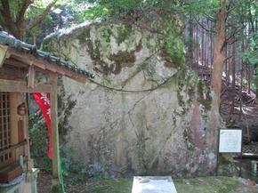 kagekiyo9.jpg