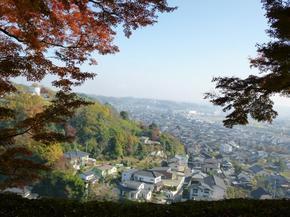 2013_23.jpg