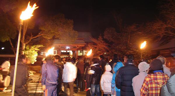 600_nakayama1.jpg