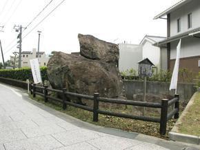 kasaneiwa3.jpg