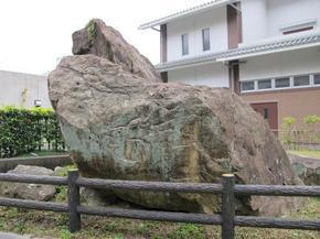 kasaneiwa6.jpg