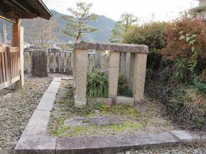 katsuyama7.jpg