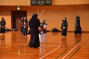 kendo2.jpg