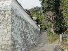 senkouji_taru1.jpg