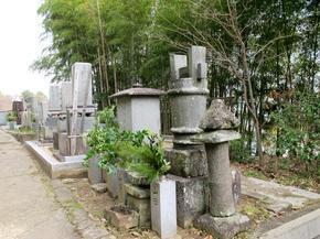 senkouji_taru3.jpg