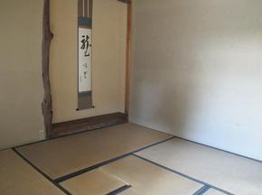 kaji33.jpg